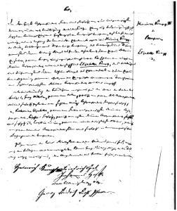 Kumpf 1867 Marriage