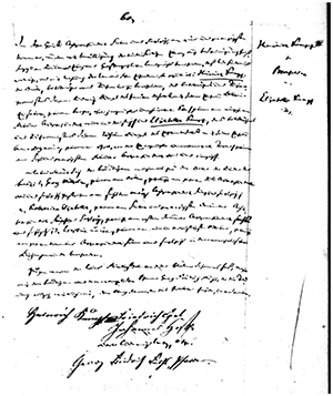 kumpf-1867-marriage copy